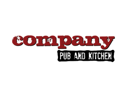 New Gastropub Logo – Final
