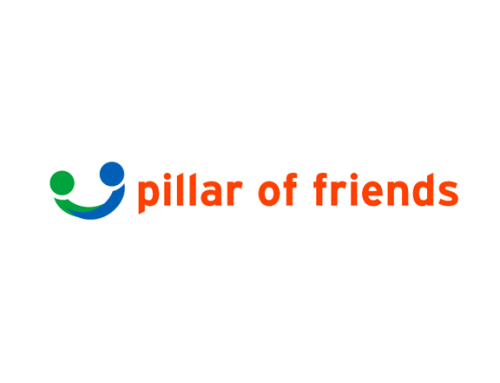 Nonprofit Organization Logo
